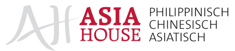 Asiahouse Restaurant