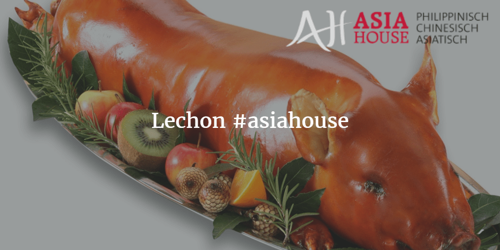 lechon-asiahouse.restaurant