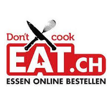 Home-Delivery - eat.ch