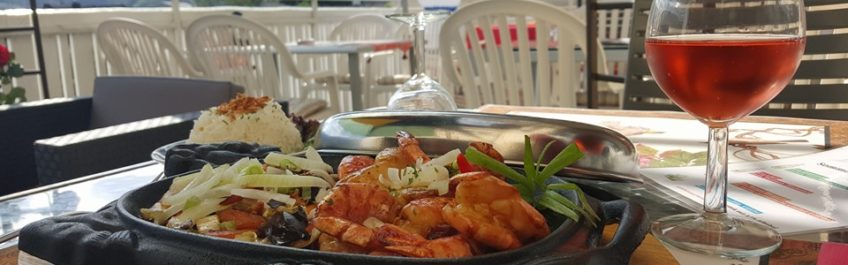 todays-menu-sizzling-shrimps-bamboo