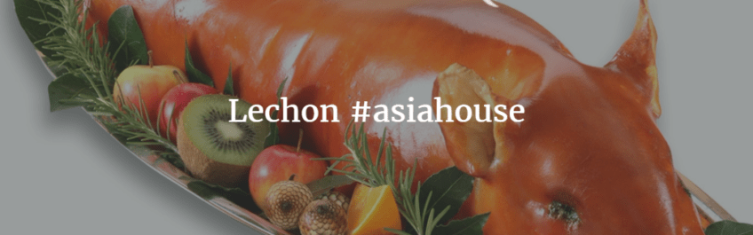 lechon-asiahouse.restaurant-plus-karaoke